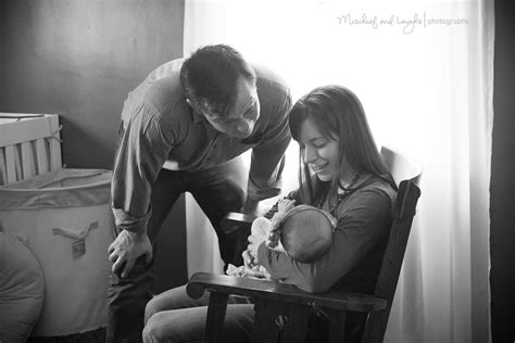 Mischief And Laughs Photography » The Sweet Life