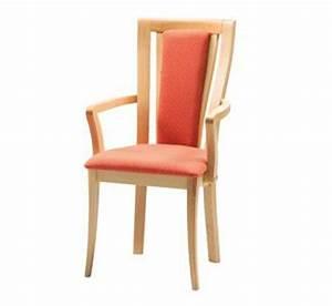 Chaise avec accoudoir salle a manger idees de decoration for Salle À manger contemporaineavec chaise avec accoudoir