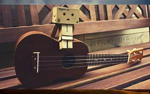 吉他壁纸图片_吉他壁纸图片下载