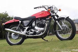 1981 Suzuki Gs1100 Wiring Diagram  Suzuki  Auto Wiring Diagram