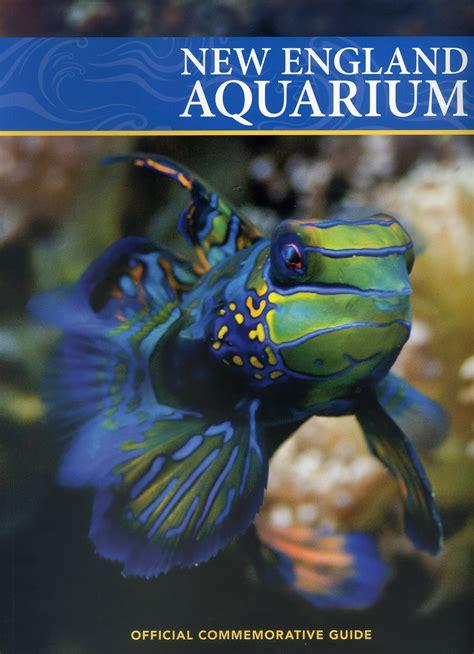 aquarium dans le nord les zoos dans le monde new aquarium