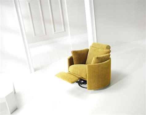 moon chair power recliner rocker glider swivel by