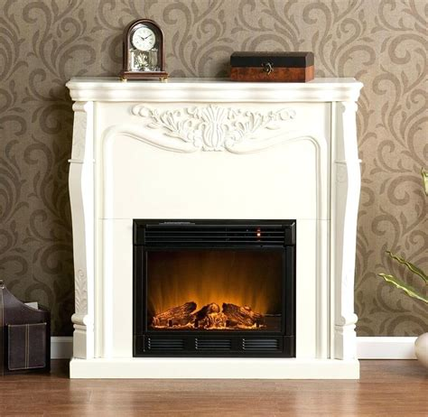 Small Electric Fireplaces Sale In Sterling Large Electric