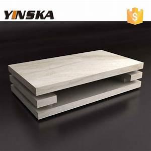 Table Basse Design Italien : table basse design italien ~ Melissatoandfro.com Idées de Décoration