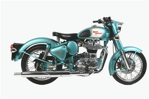 Royal Enfield Bullet 500 Efi Picture by Royal Enfield Efi Bullet 500 Part 6 Classic Motorcycle