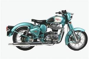 Moto Royal Enfield 500 : royal enfield efi bullet 500 part 6 classic motorcycle review realc motorcycles catalog ~ Medecine-chirurgie-esthetiques.com Avis de Voitures