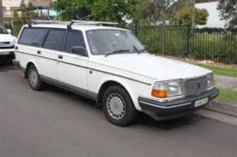 ugliest cars   thechive