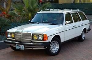Mercedes 300 Td : 1985 mercedes 300td turbo diesel wagon 118k miles with records 300 td tdt for sale ~ Medecine-chirurgie-esthetiques.com Avis de Voitures