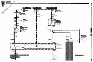 1996 Bmw Z3 Wiring Diagram