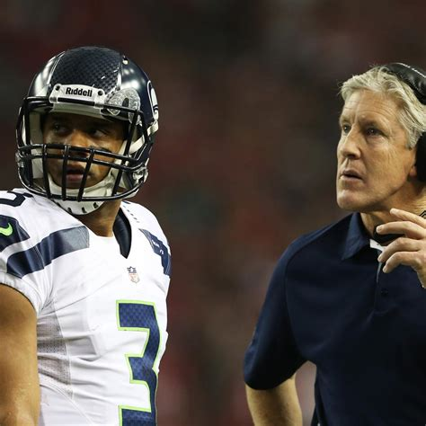 seattle seahawks  nfl schedule game  game