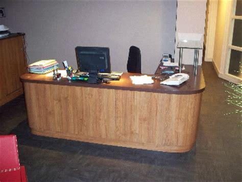 bureau notaire déco bureau notaire