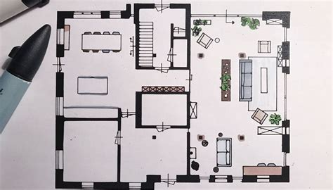 binnenhuisarchitect ede wat is het verschil tussen binnenhuisarchitect en