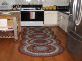 Cool Kitchen Rugs