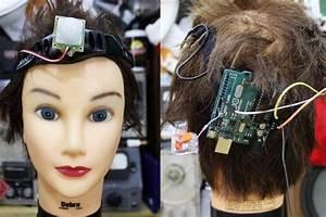 Build An Arduino Pir Motion