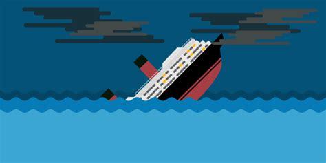 basarnas kapal marina tenggelam karena cuaca buruk