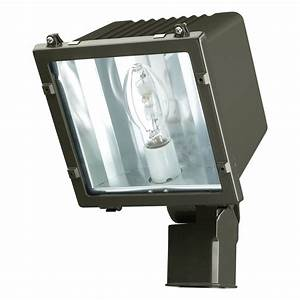 Flm series hid flood light atlas lighting products