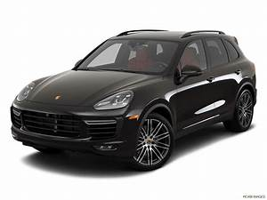 2017 Porsche Cayenne Turbo S : porsche cayenne 2017 turbo s in saudi arabia new car prices specs reviews photos yallamotor ~ Maxctalentgroup.com Avis de Voitures