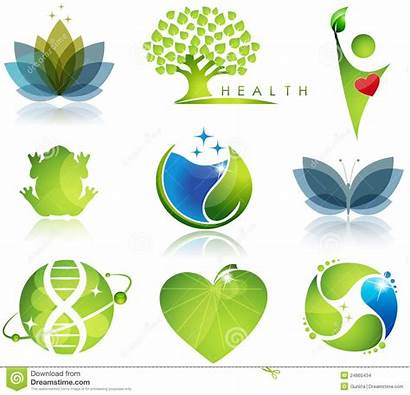 Wellness Ecology Health Being Well Care