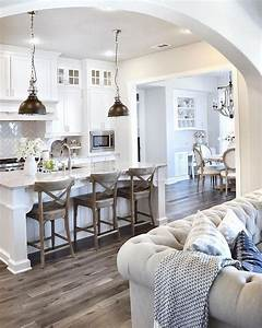 25 best ideas about repose gray on pinterest gray paint With kitchen colors with white cabinets with banksy vinyl wall art