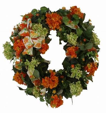 Door Wreath Spring Aprilsgardenonline Wreaths Decoration