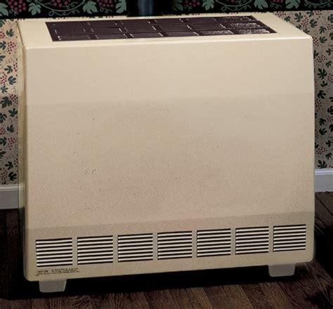 empire rhcb  btu vented gas heater blower