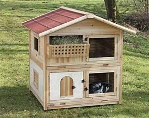 Hasenkäfig Für Drinnen : kaninchenstall nagerhaus im tirol alpin land design kaninchenhaus kaninchen stall haus h tte ~ Eleganceandgraceweddings.com Haus und Dekorationen