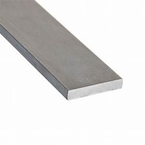 Gewicht Stahl Berechnen : 20x4 mm flachstahl bandstahl flacheisen flachmaterial stahl eisen flach s235jr ebay ~ Themetempest.com Abrechnung