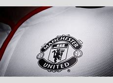 Manchester United Logo HD, HD Sports, 4k Wallpapers