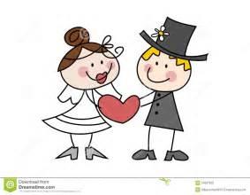 felicitation mariage islam wedding stock vector image 24627602