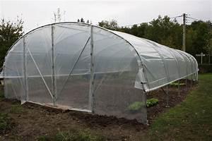 Kit Serre De Jardin : kit d 39 a ration lat rale pour serre de jardin ~ Premium-room.com Idées de Décoration