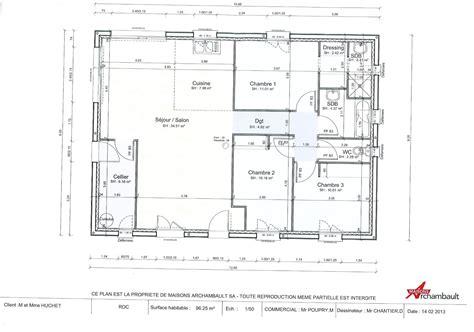 gallery of plan maison interieur plan interieur maison en plan maison interieur logiciel gratuit