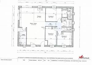 plan interieur maison en l With application dessin plan maison