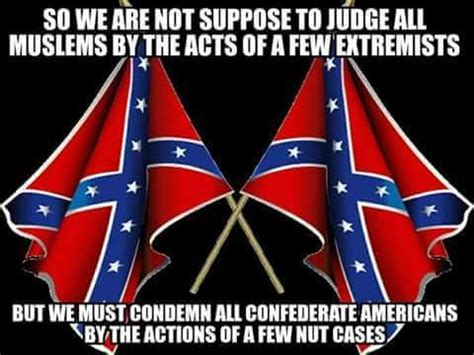 Confederate Memes - rebel flag memes states rights not slavery pinterest rebel flags photos and flags