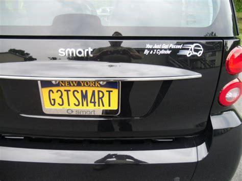 people  creative license plates    level