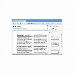 best google chrome apps to extend chrome39s functionality With google docs pdf powerpoint viewer