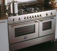 double side  side oven   sized   side