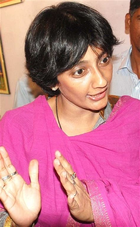 tamil actress kanaka death news actress kanaka speaks out to brush off her death rumours