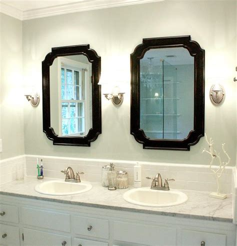 Lowes Bathroom Paint Colors by Lowes Bathroom Mirror Traditional Bathroom Sherwin