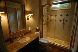 guest bathroom remodel ideas luxury guest bathroom traditional bathroom atlanta by griffith construction design inc