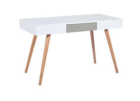 petit bureau blanc petit bureau design petit bureau design bureau blanc laqu