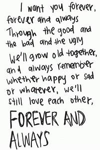 LOVE QUOTES TO SAY TO YOUR BOYFRIEND TAGALOG image quotes ...