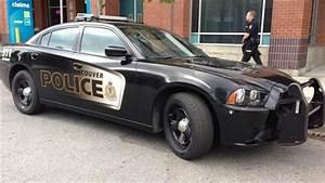 Nouvelle Voiture De Police : vancouver gatineau et saskatoon ont les voitures de police les mieux habill es au pays ici ~ Medecine-chirurgie-esthetiques.com Avis de Voitures
