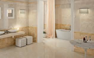 porcelain tile bathroom ideas bathroom ceramic tile ideas for bathrooms with table ceramic tile ideas for bathrooms