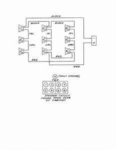 Wolf Range Wiring Diagram