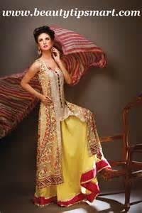 designer dresses eid ul fitr designer dresses 2017 collection prices catalogue