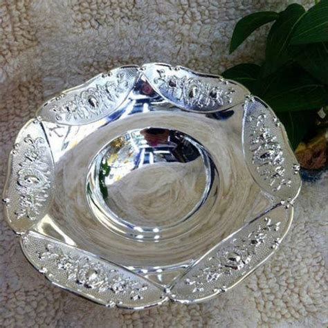 rela international manufacturer  silver plated items