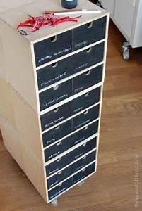 Ikea Moppe Alternative : tafelfarbe mini kommode make over klassenraumgestaltung ~ Buech-reservation.com Haus und Dekorationen