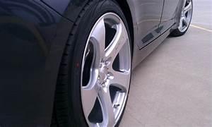 225 45 R19 Sommerreifen : kia optima custom wheels mrr hr2 19x8 5 et 45 tire size ~ Kayakingforconservation.com Haus und Dekorationen