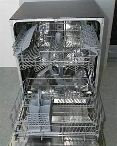 Geschirrspulmaschine einbau angebote auf waterige for Geschirrspülmaschine vollintegrierbar