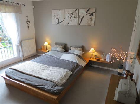 idee chambre parentale avec salle de bain chambre avec dressing chambre avec dressing c0905 suite